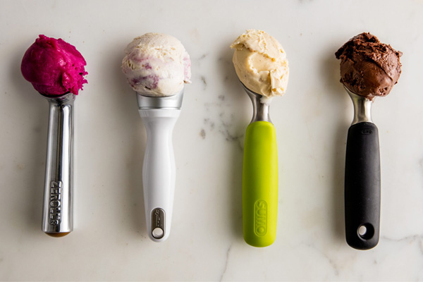 The Best Gelato in Toronto