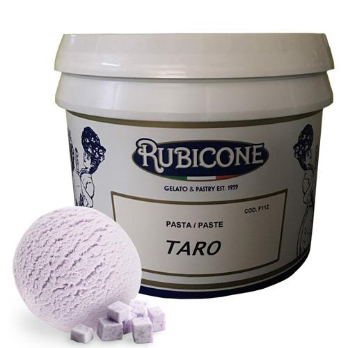RUBICONE TARO