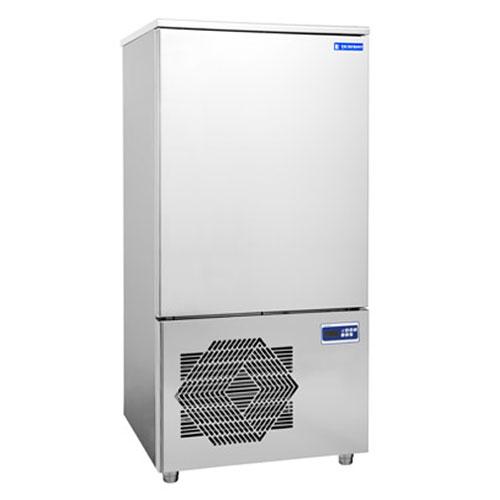 Blast Freezer E10
