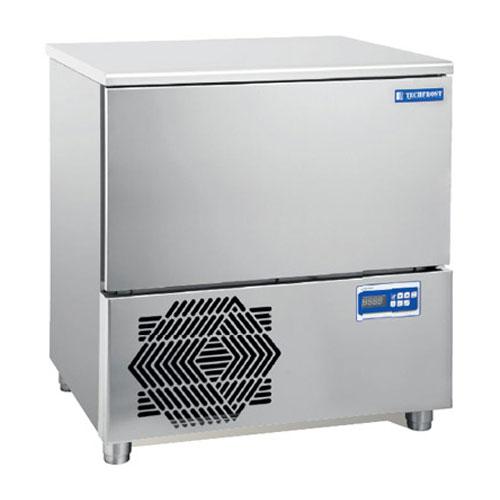Blast Freezer E5